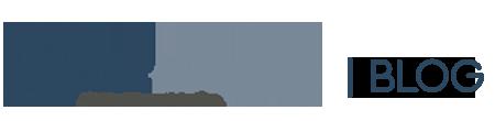 Blog Siac Sistemas | O conteúdo ideal para qualquer empresa.