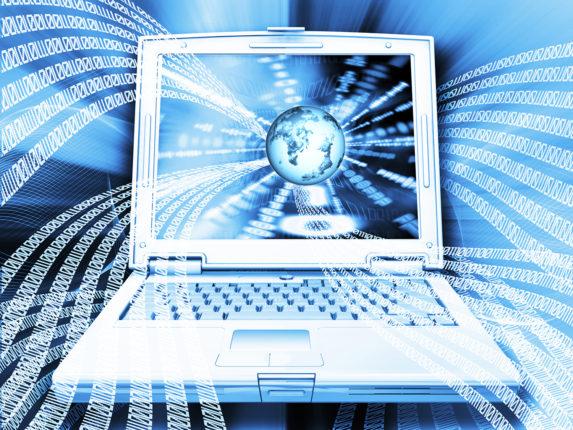 software de gestão empresarial
